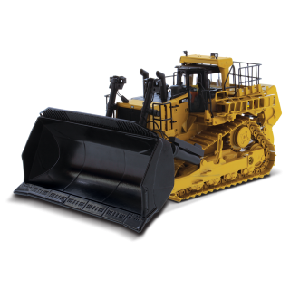 арт. 85567 Cat D11T CD Carrydozer 1:50
